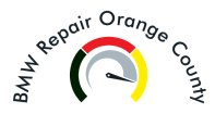 BMW Repair Orange County